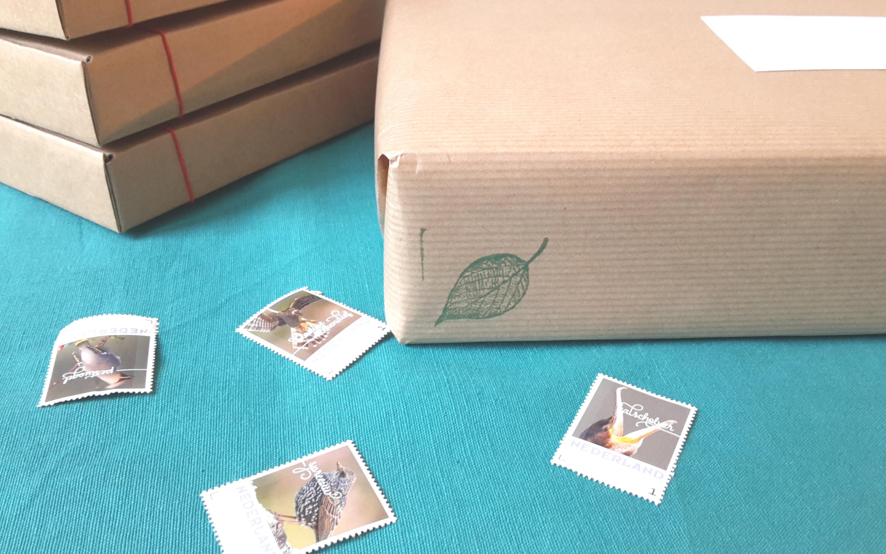 Postcadeau11